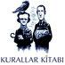 Kurallar Kitabı's Twitter Profile Picture