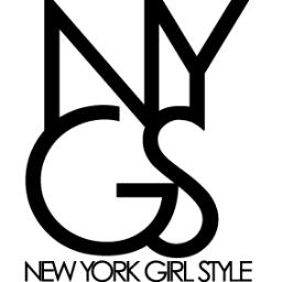 New York Girl Style Social Profile