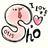 @shieru_arashi