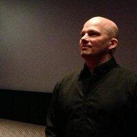 Lars Buch | Social Profile