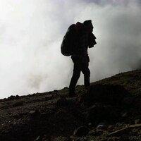 Riki tribara yusuf | Social Profile