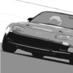 MX5SuperCup - MX-5 SuperCup - Latest news and information about the BRSCC Mazda MX-5 SuperCup. Britain's premier MX-5 championship.