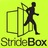 @StrideBox