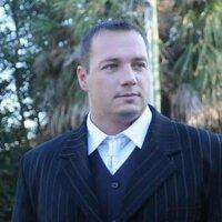 Brian Sayles | Social Profile