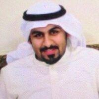 عبدالعزيز محمد | Social Profile
