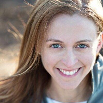Kristina Pinto | Social Profile