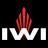 IWIUS profile