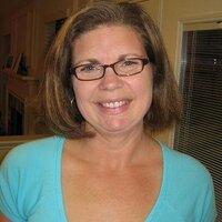 Heidi's Recipes   Social Profile