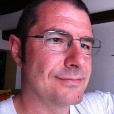 alberto torchio | Social Profile