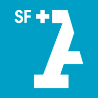 SF+Acumen | Social Profile