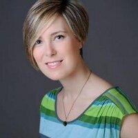 Kirstin Hallett | Social Profile