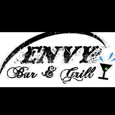ENVY Bar and Grill