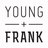 YoungandFrank