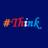 ThinkingDutchmn profile