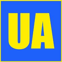 @UkraineUA