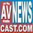 Visit @avnewscast on Twitter