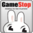 GameStop, Inc. (GameStop)