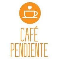 @cafependiente_