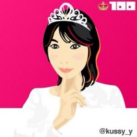 Yukie Kushida | Social Profile