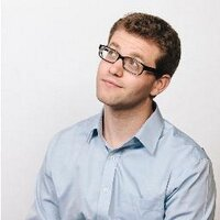 Sean Zinsmeister | Social Profile