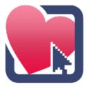 Photo of digital_romance's Twitter profile avatar