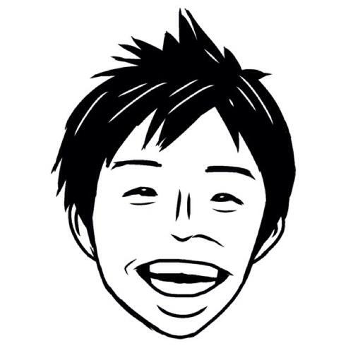 鬼木祐輔(フットボールスタイリスト) Social Profile
