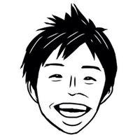 鬼木祐輔(フットボールスタイリスト) | Social Profile