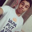 Romulo (@001_romulo) Twitter