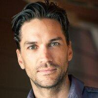 Will Swenson | Social Profile