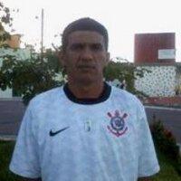 ginaldocorinthiano | Social Profile