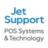 @jetsupport