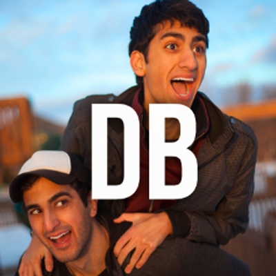 Decimal Brothers | Social Profile