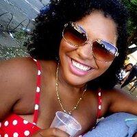 Mirella Aragão | Social Profile