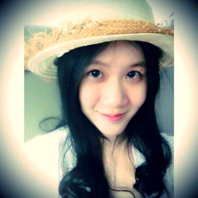 Chaatta Chnnrng | Social Profile