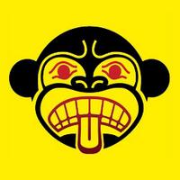 Massive Monkees Crew | Social Profile