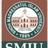 @SMIUniversity