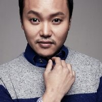 김민교 | Social Profile