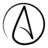 atheistassess profile