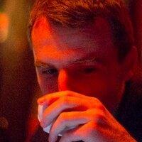 Rob Ramsay | Social Profile