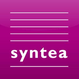 Syntea