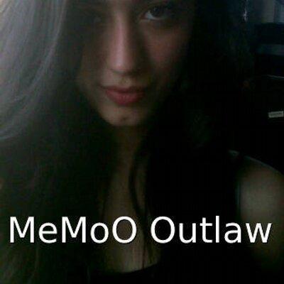MemoO outlaw | Social Profile