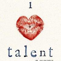 @I_Love_Talent