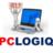 Pclogiq profile