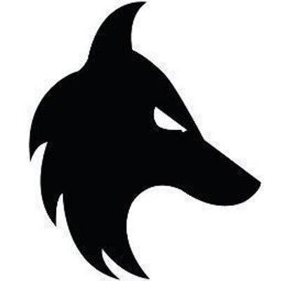 Black Fox Management | Social Profile