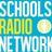 SchoolsRadioUK profile