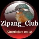 Zipang_Club