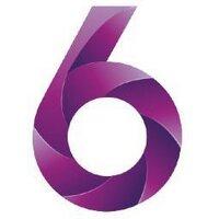 6BoxMedia