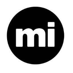 Memphis Industries Social Profile