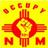 0ccupyNewMexico profile