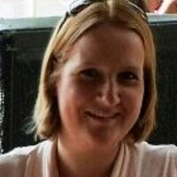 Jessika Holterman | Social Profile